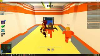 Testing Game Live Stream - Playing Roblox