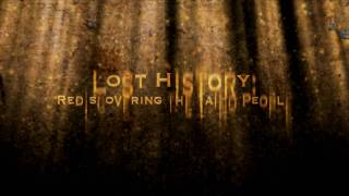 Lost History Rediscovering the Tano People Short Documentary