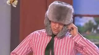 Уральские пельмени Бабушка одевает внука flv(, 2013-11-06T07:11:23.000Z)