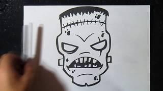 comment dessiner d