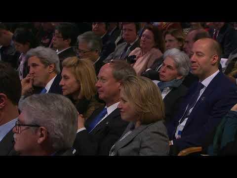 [MSC|2018] 13. Talk: Night Owl Session - The Liberal International Order Under Threat