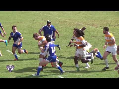 Tennessee vs. Florida- SCRC Week 4