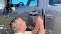 Locksmith Orlando FL - Prolocksmith Orlando - How to pick a jeep cylinder?