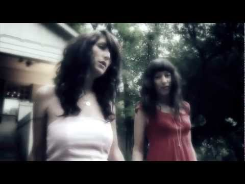 Azure Ray (Maria Taylor & Orenda Fink) - Don't Leave My Mind