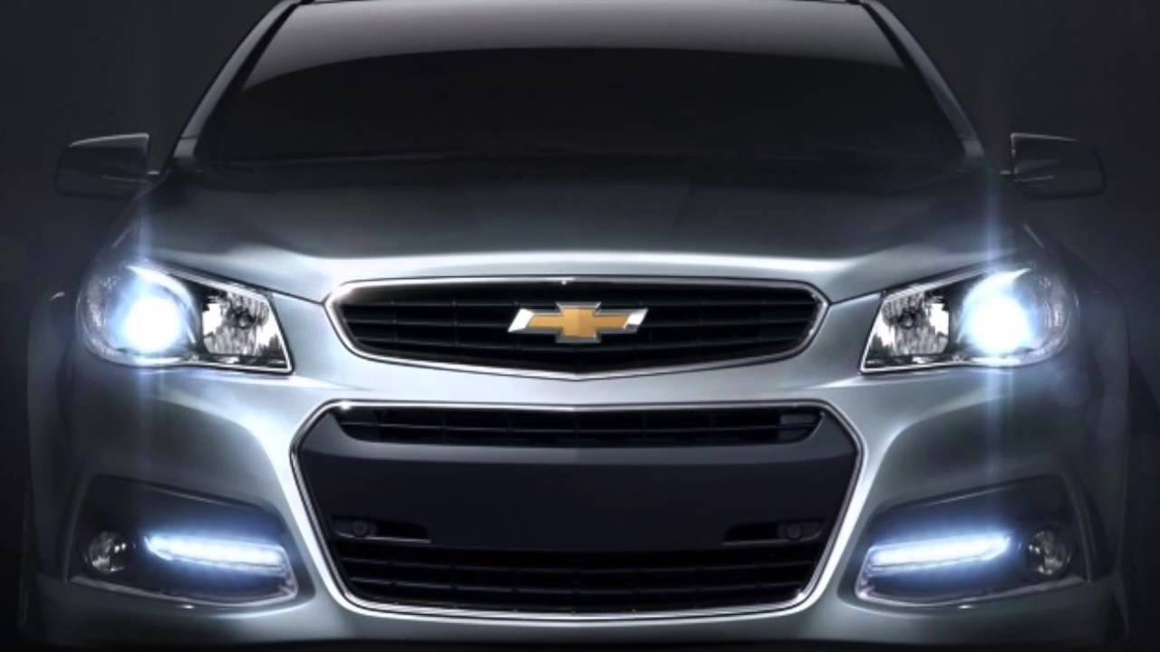 2015 chevy ss sedan for sale in san antonio cavender chevrolet youtube. Black Bedroom Furniture Sets. Home Design Ideas