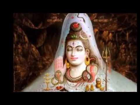LINGASHTAKAM Full Song By Spb - LORD SHIVA(With Lyrics)