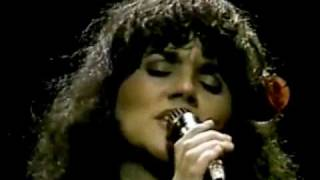 Linda Ronstadt Someone To Lay Down Beside Me.wmv