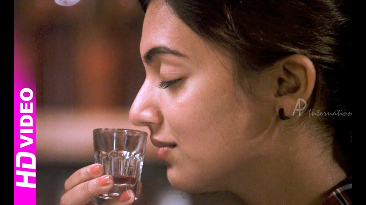 Om Shanti Oshana Movie Scenes Hd Vinaya Prasad Meets