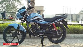 Passion Pro 2018 New Model, Reviews, Price, Top Speed, Mileage, Sound, Black, Red