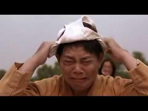 filme kung fu futebol clube dublado