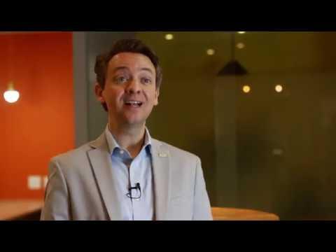 Видео Inovação como incorporar a inovação na cultura da empresa
