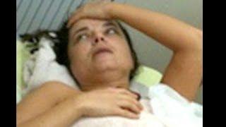 Наташу Королеву хоронят врачи! По их прогнозам она не доживет и до...
