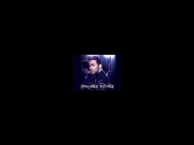 Stand By Me (Prince royce Instudio) Videos De Viajes