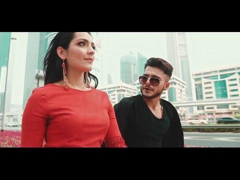 Top 20 Punjabi songs of the week 2018 (6th May)