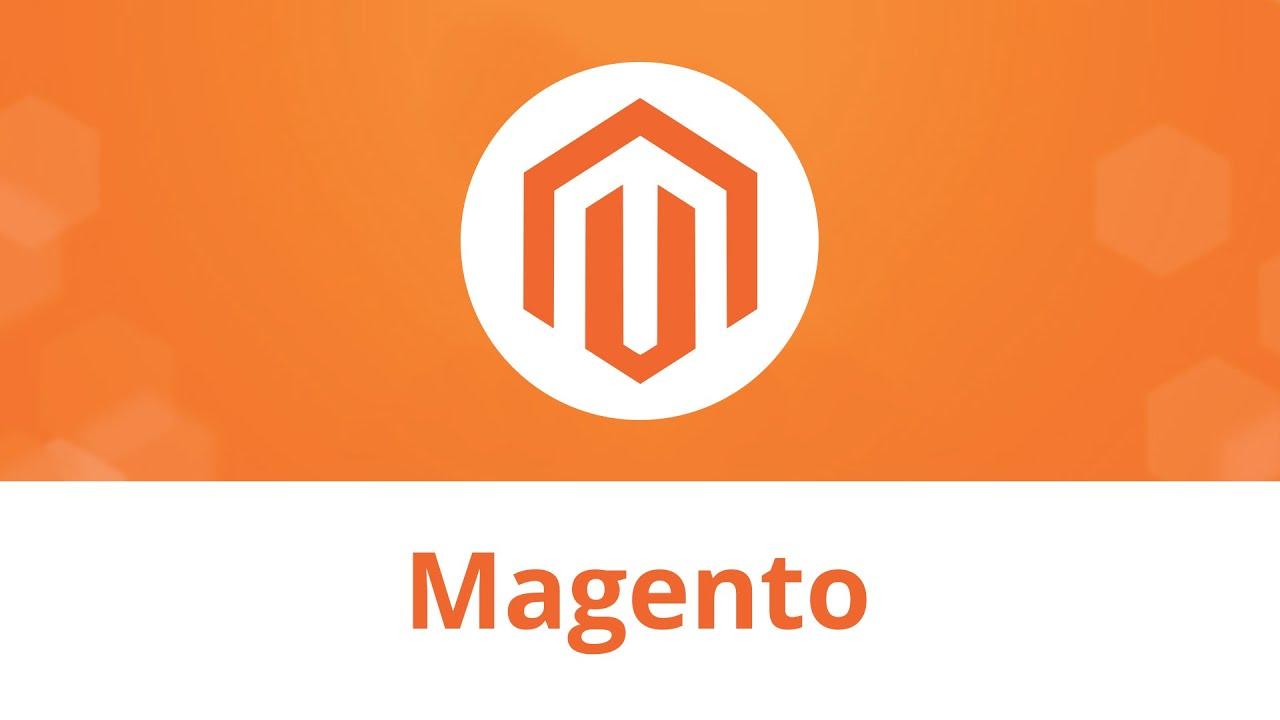 Magento How To Edit Camera Slider Speed