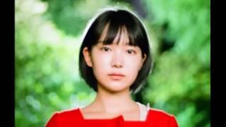 sebuhiroko - BABY BABY