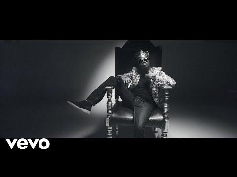 DJ JIMMY JATT - E To Beh ft. Banky W, Phyno