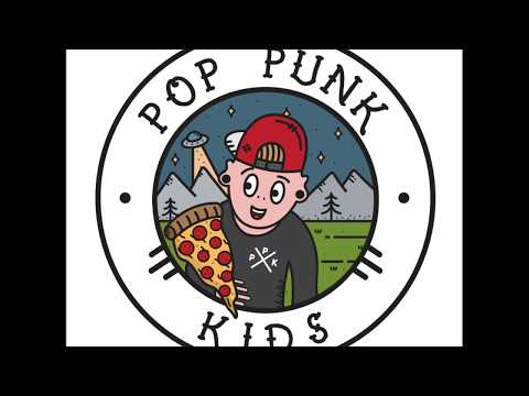 Pop Punk Anthems (album)