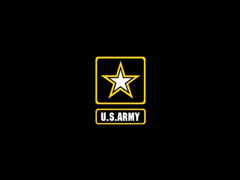 Developing Talent - Interview with LTG H.R. McMaster