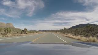 """""""Ivy"""" by Frank Ocean but you're driving through arizona"""