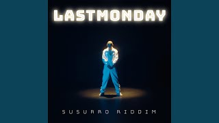 Play Susurro Riddim
