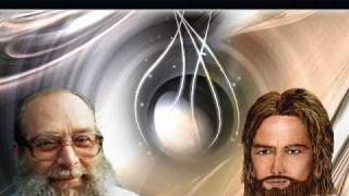 Billy Meier - 222nd Contact 2/3