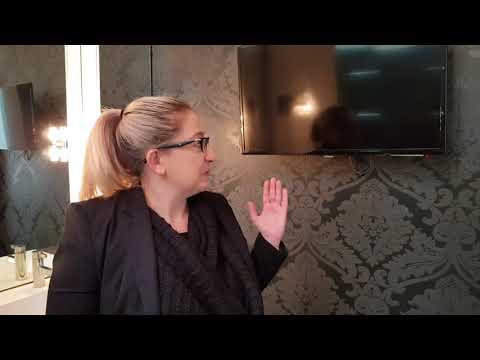 Social Media Video | 61 Buckland St, Alexandria | Bianca Azzopardi