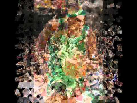 Boston celtics 2011 .....