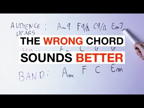 sound-better-by-playing-the-wrong-chords-(over-a-progression)