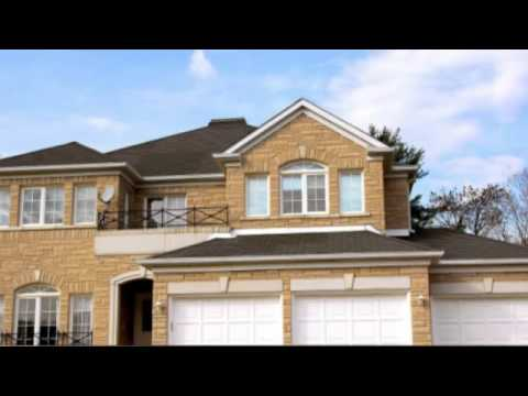 Garage Door Repair Naperville Il 630 423 3661 Garage Door Repair