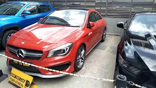 Superbikes and Sports car for rent in Hyderabad