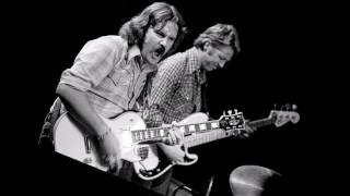 Gambar cover Marshall Tucker Band - Blue Ridge Mountain Sky LIVE! (Best Version and best Guitar Solo Ever!!!)