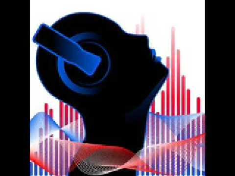 DJ Shog - Remember December (Original Club Mix)