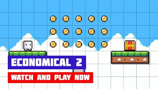 Economical 2 · Game · Gameplay