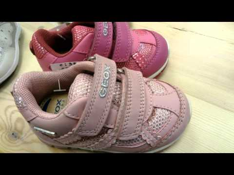 Calçats Albert Petit Andorra footwear stores in the Principality of Andorra Shopping and Sales