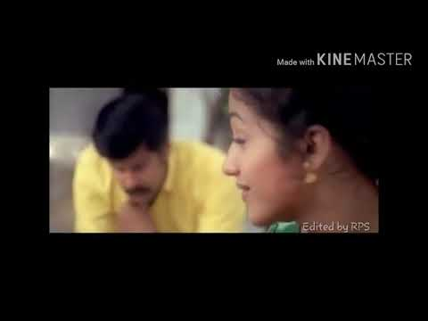 Idhuthaana Idhuthaana song for whatsapp status from saami movie
