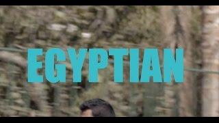 Hassan El Shafei - Pepsi Mix El Balad - Egypt | حسن الشافعي - بيبسي ميكس البلد - مصر