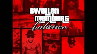 Watch Swollen Members Circuit Breaker video