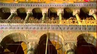 Величайшие сооружения древности  Храм Святой Софии