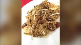 マレーシアの旅 thumbnail