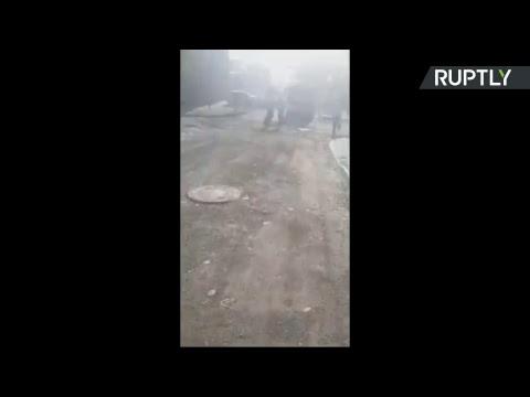 Красивый навес в Ростове на Дону компании .Мир Навесов.навесы .