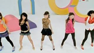 Repeat youtube video Wonder Girls - Tell me HD