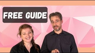 Get our smart buyers guide