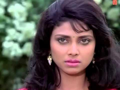 Shaadi Ki Hai Humko To Honeymoon Chahiye [Full Song] (HD) - Honeymoon