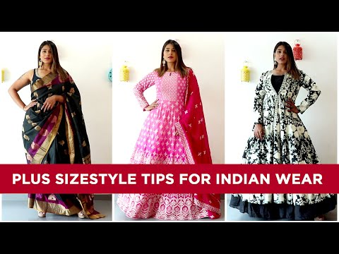 Plus size model beautiful women collection from YouTube · Duration:  2 minutes 29 seconds