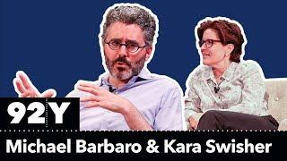 michael-barbaro-in-conversation-with-kara-swisher