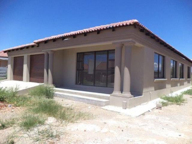 3 Bedroom House For Sale In Polokwane Limpopo South