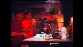 Si Ayala at Si Zobel Clip 1