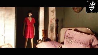 Người búp bê | Phim ngắn kinh dị Vietsub | Ma TV.
