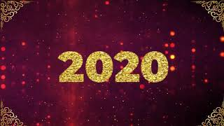 happy new year 2020 s happy new year happy new year download
